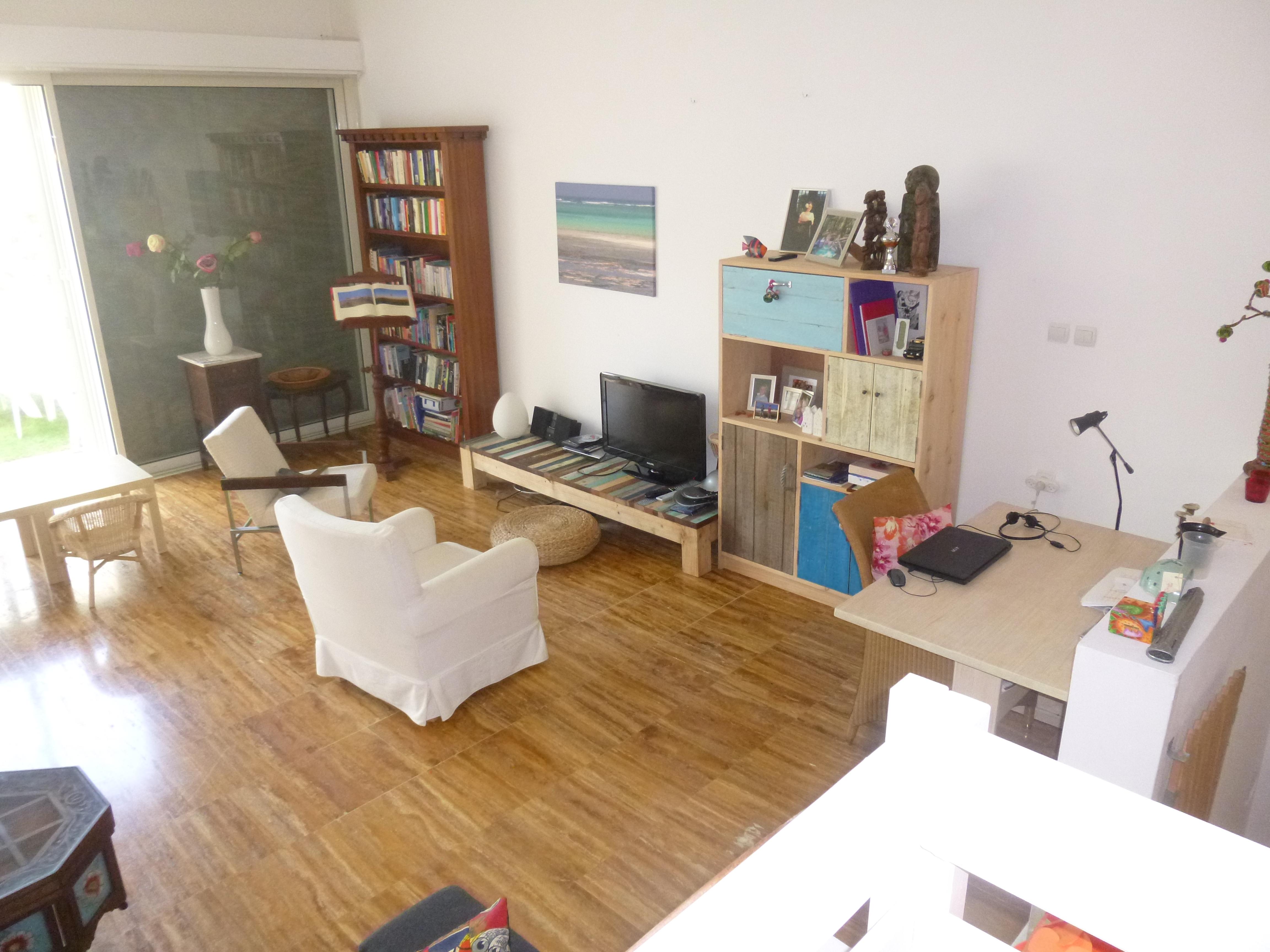 kooltjesinisrael – Pagina 10 – Het leven van een expat gezin in Tel ...
