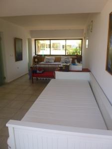 Slaapkamer Arjen en Ceciel