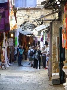 2013 Oktober Ellie en Chretien in Israel 127