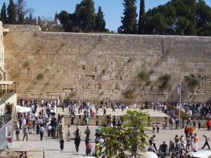 2013 Oktober Ellie en Chretien in Israel 132