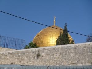 2013 Oktober Ellie en Chretien in Israel 166